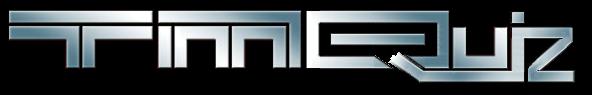 TM Quiz Logo
