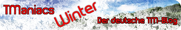 tmaniacsbanner1winter