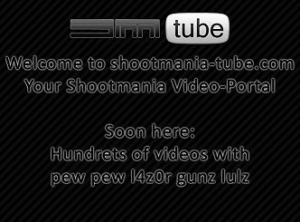 Shootmania-Tube.com